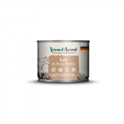 copy of Venandi - Huhn